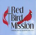 red-bird-mission